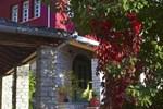 Гостевой дом Ameliko