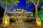 Отель Hotel Pegasus