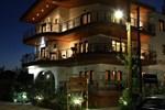 Гостевой дом Limnaio