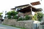 Гостевой дом Oasis Studios