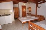 Anna Rooms