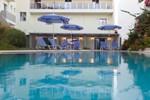 Отель Panormo Beach Hotel