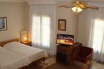 Апартаменты Idiston Rooms