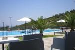 Отель Karras Star Hotel