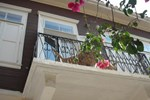 Anatolia Charming Apartments