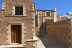Апартаменты Aretaki Villas