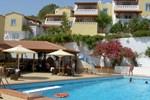 Апартаменты Castri Village Hotel
