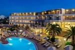Отель D'Andrea Mare Beach Hotel