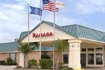 Отель Ramada Inn - Houma
