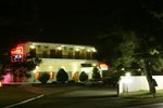 Отель Hotel Gala