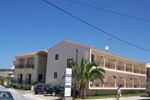 Апартаменты Sirios