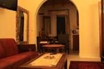 Апартаменты Ebadi Inn