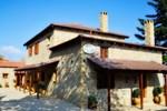 Гостевой дом Filiantra Guesthouse