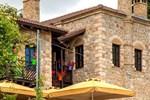 Гостевой дом Varnevo Guesthouse