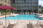 Отель Ramada Inn Miami Airport North - Hialeah