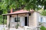 Гостевой дом Amarantos