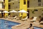 D'Gala Mazatlan Hotel