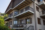 Апартаменты Giataki