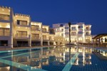 Отель Ionian Theoxenia