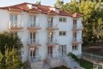 Апартаменты Elatos