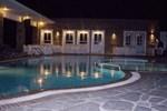 Отель Aiolos Hotel