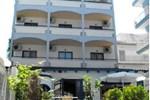 Отель Pieria Mare