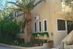 Hotel Agas