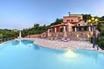 Апартаменты Agallis Corfu Village Residence