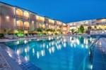 Отель Zante Sun Hotel