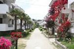 Апартаменты Villa Repas