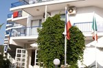 Отель Iraklitsa Beach