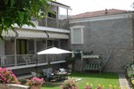 Апартаменты Olga Studios