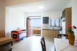 Апартаменты Panthea Suites