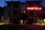 Апартаменты Portela Apartments