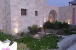 Апартаменты Esperides Stone Houses