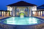 Отель Ramada Hotel Limes-Thermen