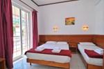 Отель Hotel Elvetia