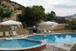 Отель Kolokotronis Hotel
