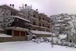 Апартаменты Menelais