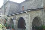 Гостевой дом Hotel Faraggi