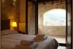Отель Styga Mountain Resort