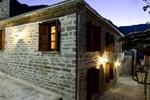 Гостевой дом Kato Machalas