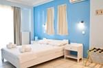 Отель Hotel Melissanthi