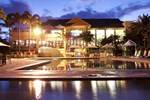 Отель Mercure Gold Coast Resort