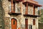 Гостевой дом Archontiko tis Zois