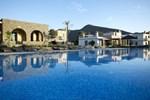 Отель Porto Kea Suites