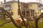 Гостевой дом Dryades Guesthouse