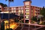 Отель Radisson Suites Tucson