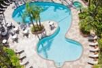 Отель Radisson Hotel Newport Beach
