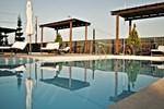 Ilyda Luxury Suites